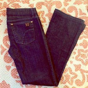 Joe's Jeans Honey fit